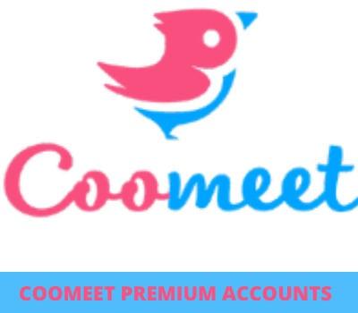 coomeet-premium-account-id-and-password