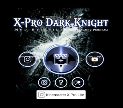 kinemaster-x-pro-dark-knight