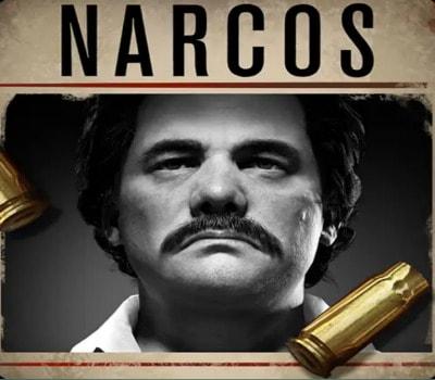 narcos-cartel-wars-mod-apk