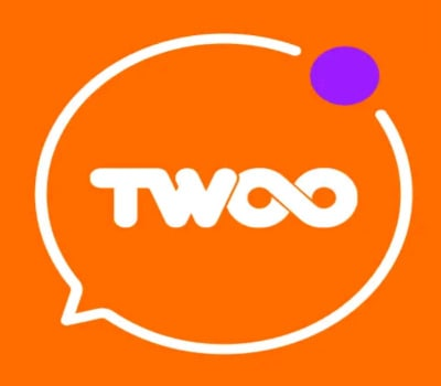 twoo-mod-apk