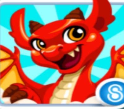 dragon-story-mod-apk