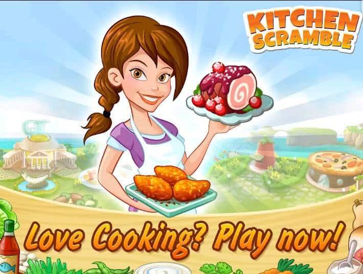 kitchen-scramble-mod