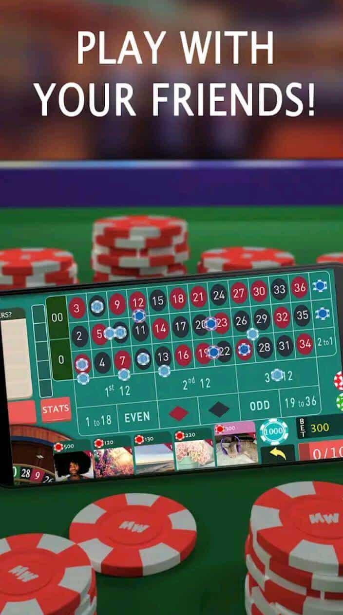roulette-royale-casino-mod-apk