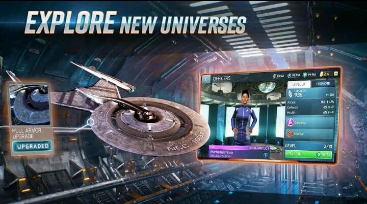 star-trek-fleet-command-apk-mod
