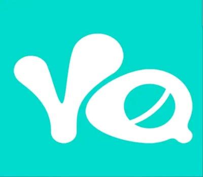 yalla-mod-apk