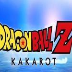 dragon-ball-z-kakarot-mod-apk