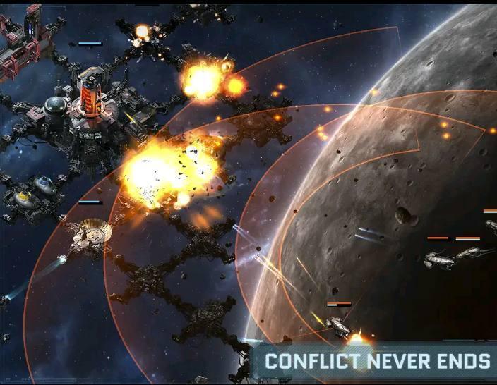 vega-conflict-mod