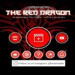 kinemaster-red-dragon-mod-apk