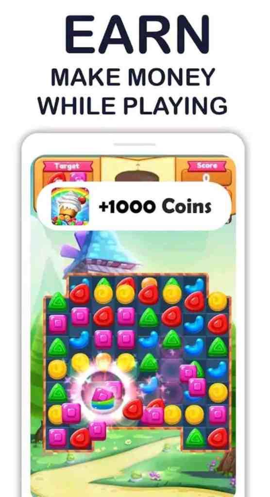 playspot-apk-mod-unlimited-money