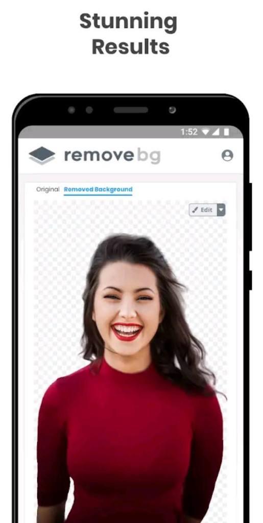 remove-bg-pro-mod-apk