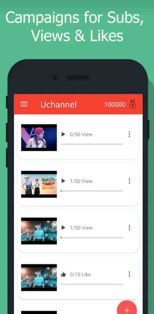 uchannel-unlimited-coins-apk-download