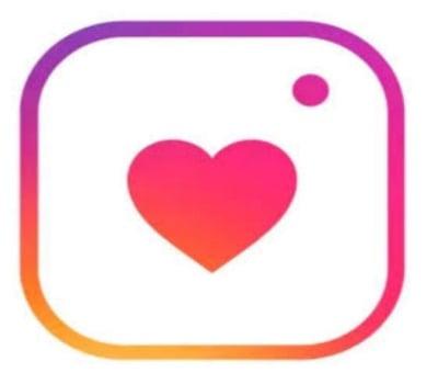 likulator-instagram-mod-apk