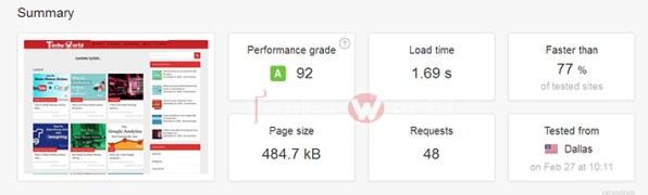 pd wp fastest cache cache best wordPress cache plugin