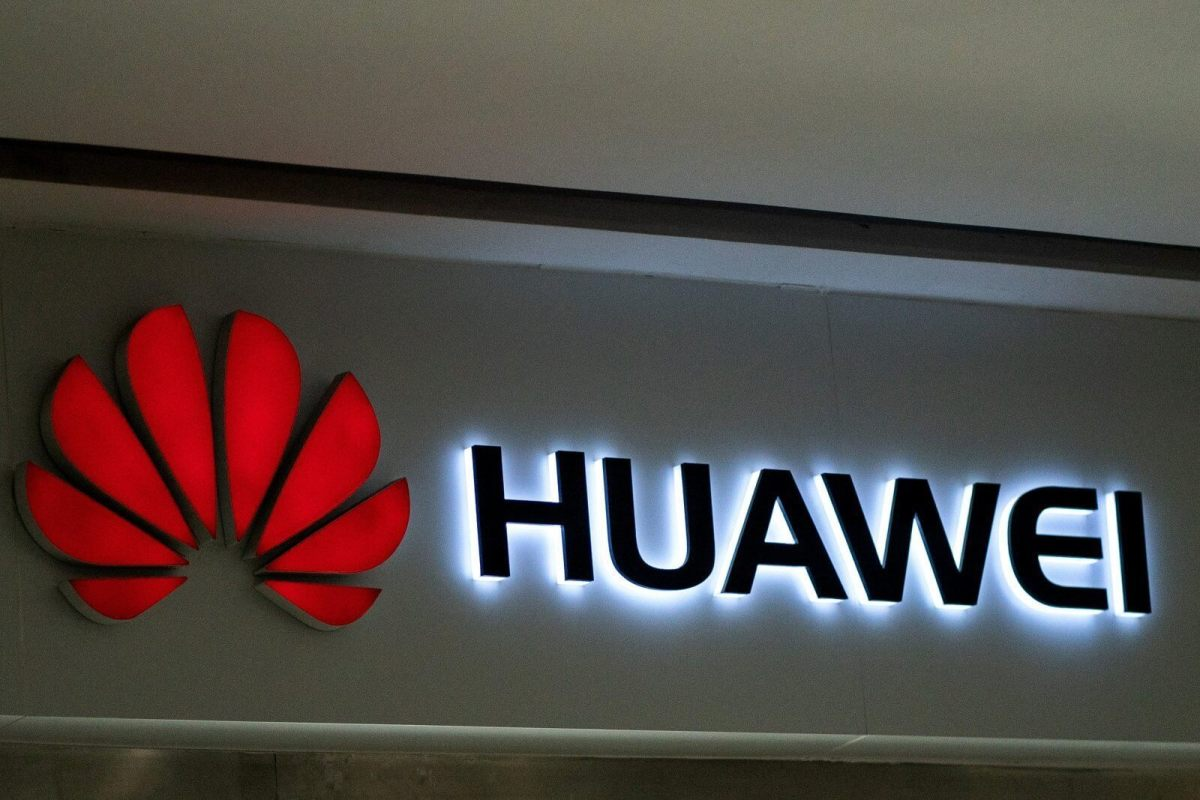 Google ban against Huawei. Implications for the present and future.