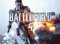 Dice reveals the new Battlelog for Battlefield 4