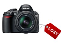 how-to-find-lost-or-stolen-camera-online