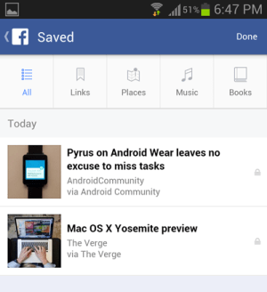 facebook-feed-save-lcoation