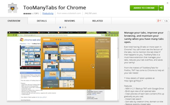 toomanytabs-for-chrome