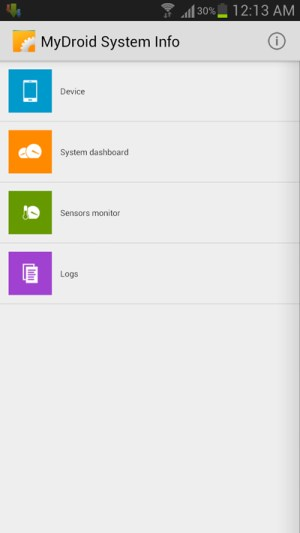 mydroid-system-info-android