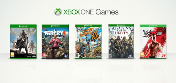 buy-xbox-one-games-in-india