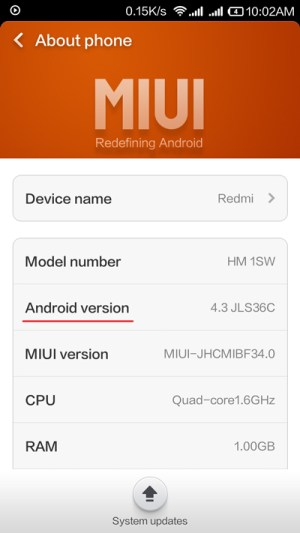 redmi-1s-android-version