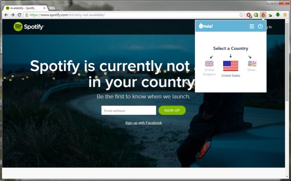 select-us-vpn-for-spotify