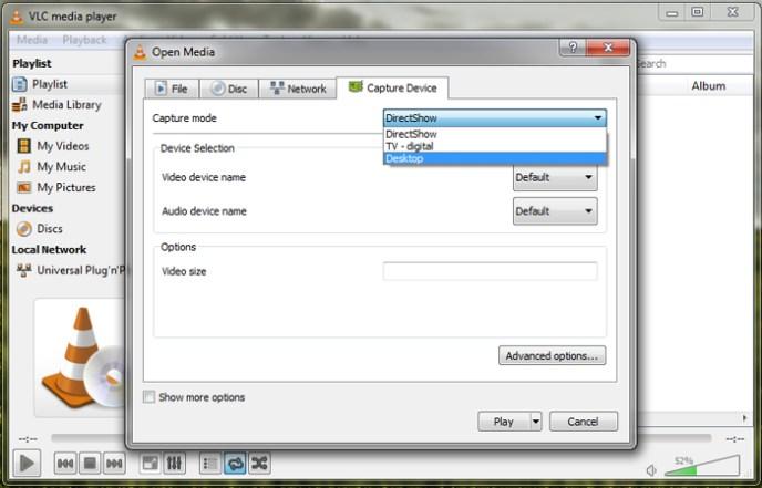 select-capture-mode-as-desktop