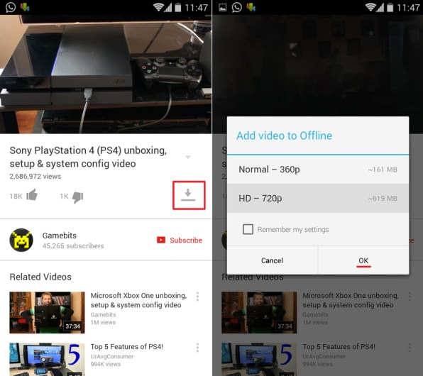 save-youtube-videos-offline-for-viewing-later-android-india