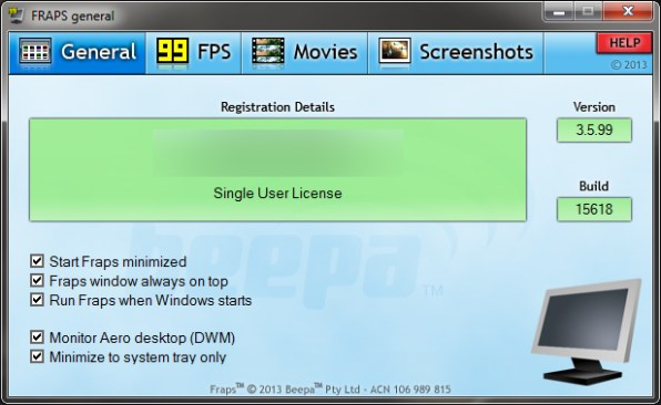 use-fraps-to-record-gameplay-video-pc