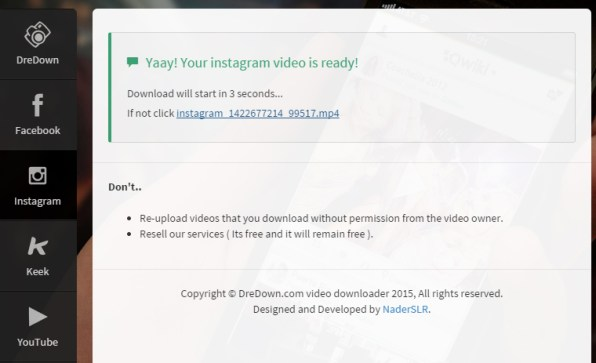 download-instagram-video-on-windows-android-linux-mac-ios