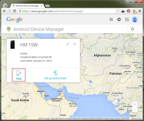How-to-Find-a-Silent-Android-Device-in-your-House