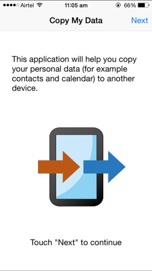 copy-my-data-android-copy-contacts-to-iphone