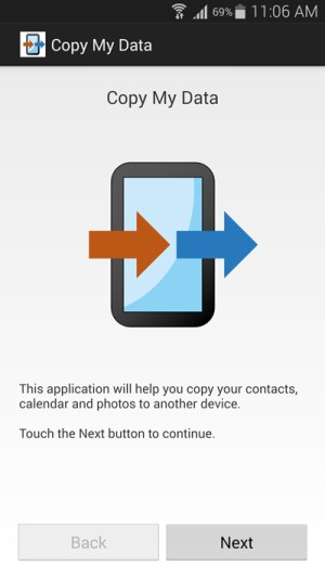 transfer-contacts-from-iphone-to-android-and-vice-versa