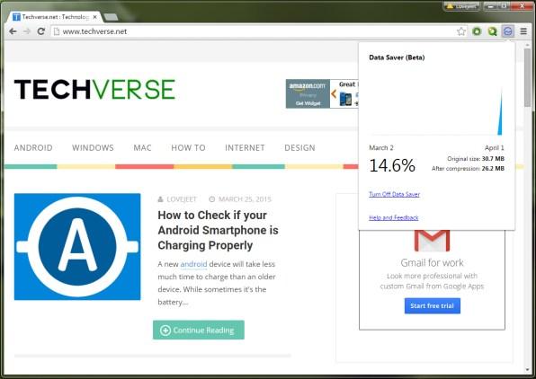 data-saver-for-google-chrome-for-desktop
