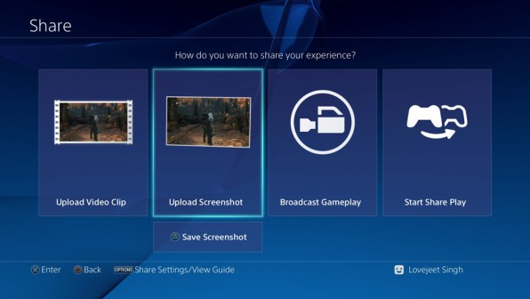 ps4-share-menu