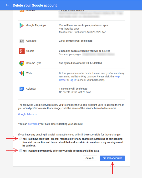 How-to-Delete-your-Gmail-Account-Permanently