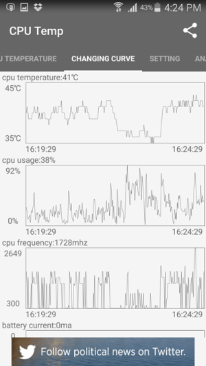check-android-phone-cpu-and-battery-temperature-log
