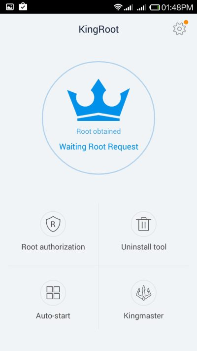 kingroot-android-root-obtained-rooted