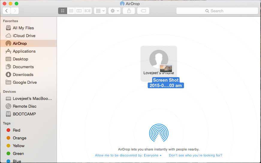 drag-drop-files-airdrop-send-files-from-mac-to-iphone