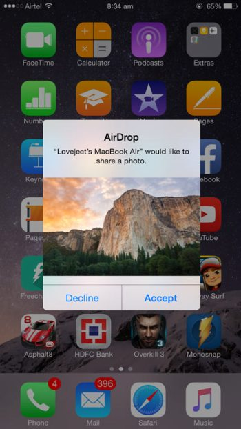 transfer-files-from-mac-to-iphone-via-wifi-airdrop
