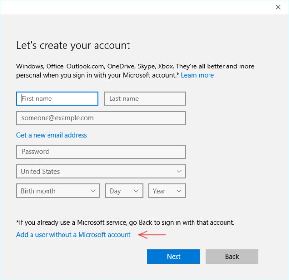 add-a-user-without-a-microsoft-account