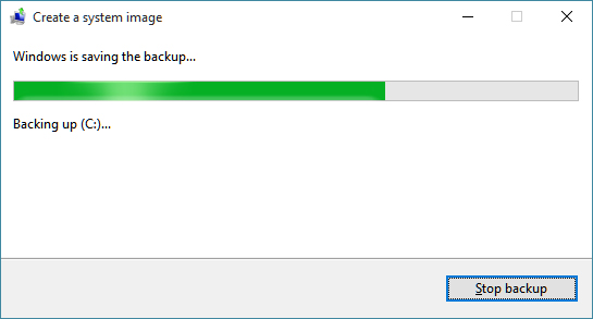windows-is-backing-up
