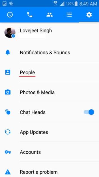 hidden-message-request-inbox-facebook