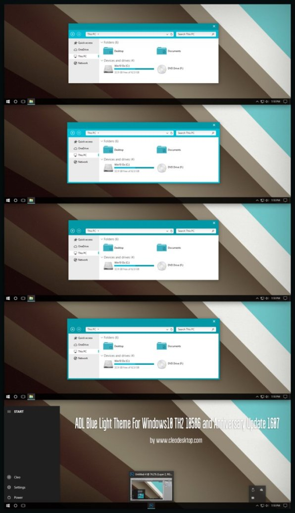 adl_blue_light_theme_win10_anniversary_update_by_cleodesktop-daec1cq