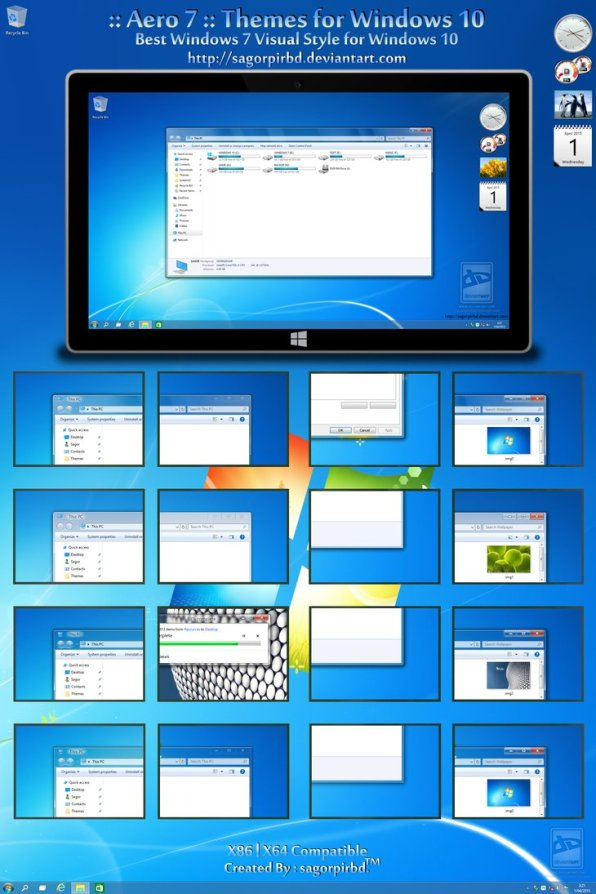 aero_7_themes_for_win10_final_by_sagorpirbd-d8nypid