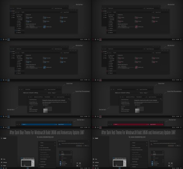 after_dark_blue_and_red_theme_win10_anniversary_by_cleodesktop-dai135h