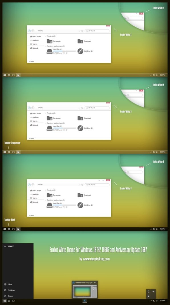 eroliot_white_theme_for_win10_anniversary_update_by_cleodesktop-daf2xt1