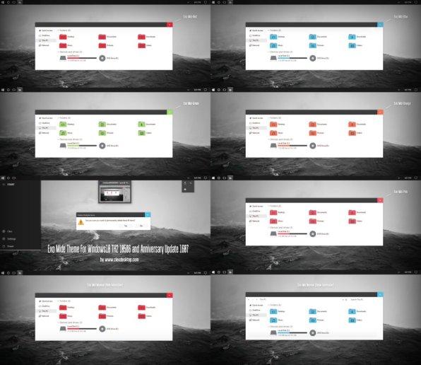exo_mid_theme_win10_anniversary_update_by_cleodesktop-dafcb60