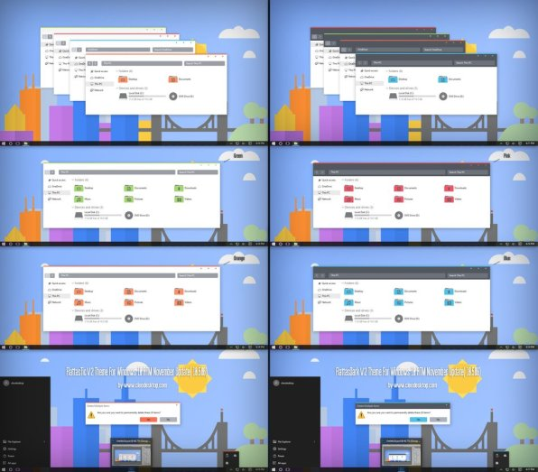 flattastic__flattasdark_v2_theme_windows10_th2_by_cleodesktop-da19mka