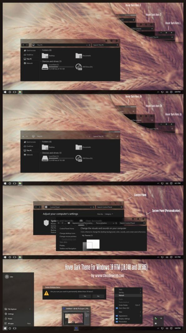 hover_dark_aero_theme_windows10_november_update_by_cu88-d9hxzoe